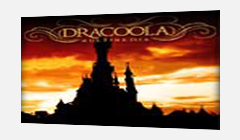 Hosting Dracoola Multimedia